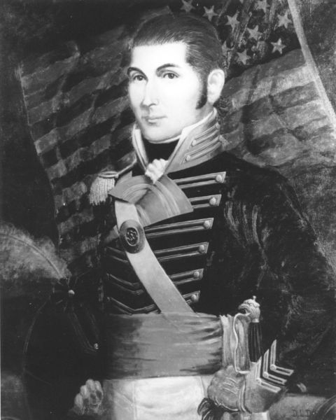 a biography of samuel nicholas the first commissioned officer of the continental marines Genealogy for samuel nicholas  was the first officer commissioned in the united states continental  major samuel nicholas (continental marines)'s timeline 1744.
